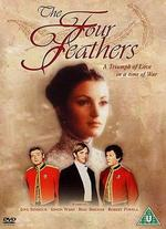 The Four Feathers - Don Sharp
