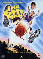 The 6th Man [Dvd]