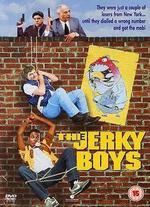The Jerky Boys: Original Motion Picture Soundtrack [Soundtrack] [Audio Cd] Ir...