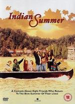 Indian Summer - Mike Binder