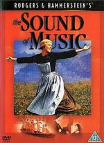 The Sound of Music [Region 2]