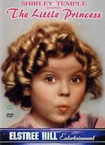 The Little Princess [1939] [Dvd]