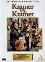 Kramer Vs. Kramer (Region 2)