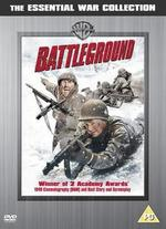 Battleground - William Wellman