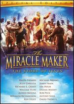 The Miracle Maker-Special Edition