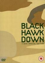 Black Hawk Down-3 Disc Special Edition [Dvd] [2004]