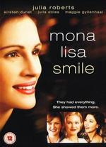 Mona Lisa Smile [Dvd] [2011]