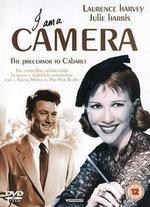 I Am a Camera [Region 2]