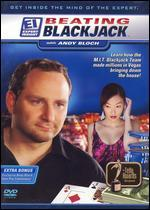 Expert Insight: Beating Blackjack with Andy Bloch