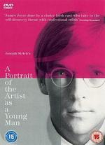 A Portrait of the Artist As a Young Man - Joseph Strick