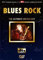 Blues Rock Anthology