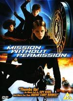 Mission Without Permission