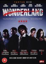 Wonderland [2003] [Dvd]