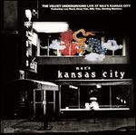 Live at Max's Kansas City [Deluxe Edition]