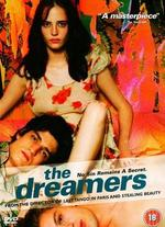 The Dreamers [Dvd] [2003]]