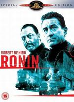 Ronin [Special Edition]