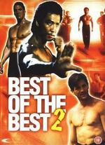 Best of the Best 2 [Import Anglais]