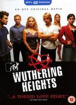 Wuthering Heights - Suri Krishnamma