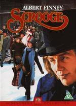 Scrooge [Region 2]