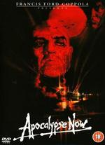 Apocalypse Now [1979] [Dvd]