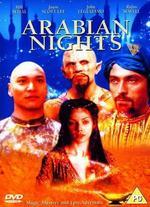 Arabian Nights - Steven Barron