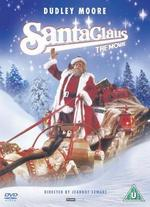 Santa Claus [Region 2]