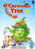 O' Christmas Tree