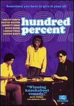 Hundred Percent - Eric Koyanagi