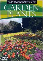 DVD Encyclopedia of Garden Plants