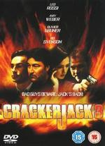 Crackerjack 3 - Lloyd A. Simandl