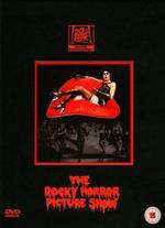 The Rocky Horror Picture Show [Special Edition]