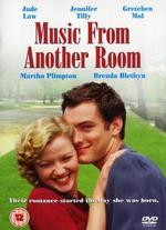 Music From Another Room [Import Anglais]