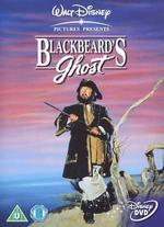 Blackbeard's Ghost - Robert Stevenson