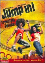Jump in! [Soundtrack] [Audio Cd] Soundtrack