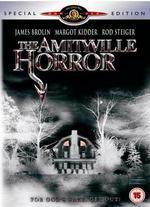 The Amityville Horror [Dvd] [1979]