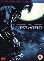 Underworld [WS] [Special Extended Edition] [2 Discs]