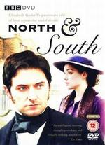 North & South [Dvd] [2004]