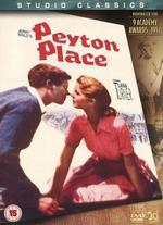 Peyton Place - Mark Robson