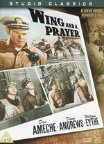 Wing and a Prayer-Studio Classics [Import Anglais]