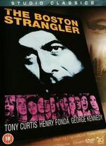 The Boston Strangler - Richard Fleischer