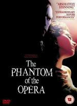 The Phantom of the Opera - Joel Schumacher