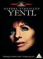 Yentl [Dvd] [1983]