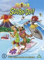 Scooby-Doo: Aloha Scooby-Doo [Dvd] [2005]