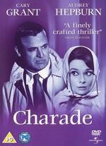 Charade [Import Anglais]