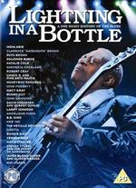 Lightning in a Bottle: A One Night History of the Blues