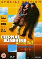 Eternal Sunshine of the Spotless Mind-Special Edition (Two Disc Set) [Dvd]