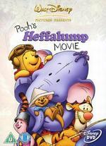 Winnie the Pooh-Pooh's Heffalump Movie [Dvd] [2005]