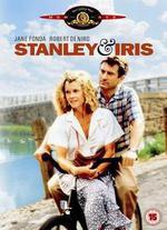 Stanley & Iris Laserdisc (Not a Dvd! ! ! ) Widescreen