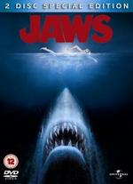Jaws (2 Disc Special Edition) [Dvd]