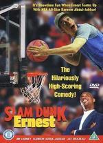 Slam Dunk Ernest - John Cherry